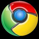 googlechrome.png
