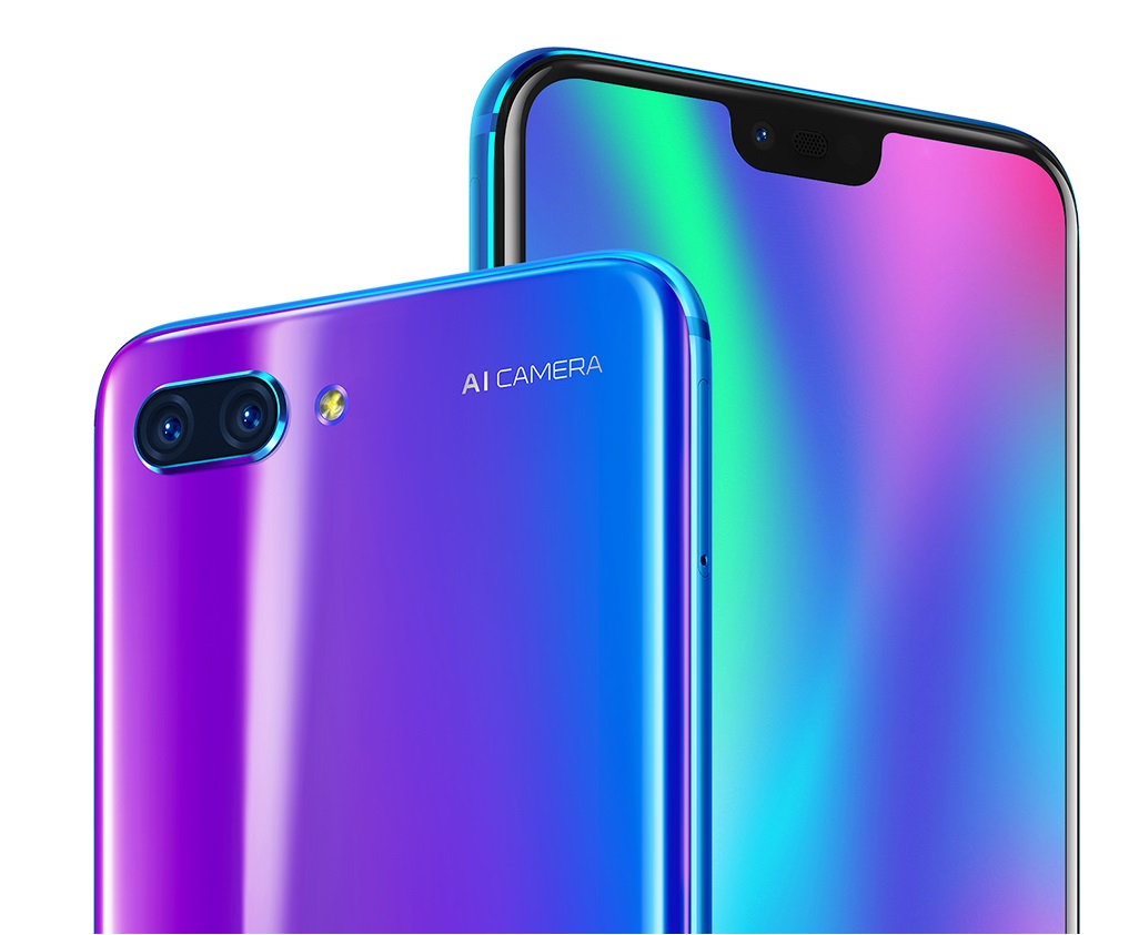 honor10-feature1-pc.jpg